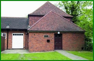 Witham Masonic Hall with Border.jpg